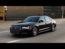 2016 new car release dateBest All New Cars 2016 Audi A8 Details Release Date Specifications