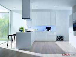 modern white cabinet doors. full size of modern white kitchens high gloss thermofoil cabinet doors l shaped gumtree images for u
