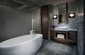 Las Vegas Bathroom Remodeling Decor