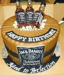 Cake Decorating Supplies Page 33 Birthdaycakeformomcf