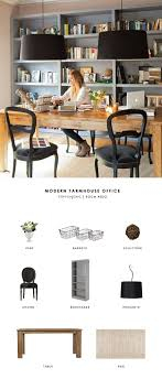 dining room redesign office space nanny. copy cat chic room redo office denoffice spaceshome dining redesign space nanny e