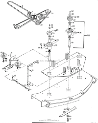Toro 08 18be01 5018 dixie chopper zrt 1985 parts diagram for with wiring