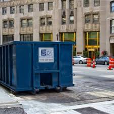 dumpster rental chicago. Exellent Chicago Photo Of Budget Dumpster Rental  Chicago IL United States And Chicago H