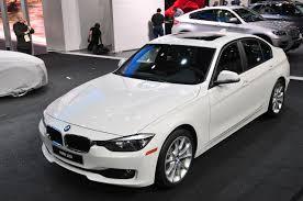 Sport Series bmw power wheel : BMW 320 for America... 180hp I-4, 33k - ClubLexus - Lexus Forum ...