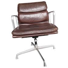 dwr office chair. Fine Chair Large Size Of Chairfabulous Eames Office Chair Dwr Lounge Chairs And  Within Measurements X In