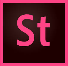 Adobe Creative Suite Comparison Chart Creative Cloud Pricing And Membership Plans Adobe Creative