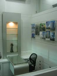 small office interior design. Small Office Interiors By Anupa Jangbari Interior Designer In For Design 29