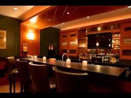 best home bar decor ideas youtube