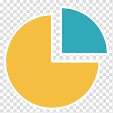 Pie Chart Computer Icons Diagram Charts Transparent