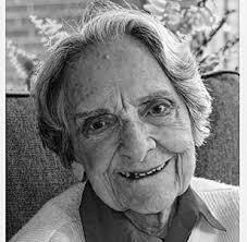Alma HANSON Obituary - Austin, Texas   Legacy.com
