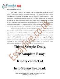 sample college essay on leadership buy original essay high school college essay college student resume template school entrance essays student resume resume design