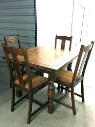 round antique dining table antique dining table and chairs dining table antique dining table chairs furniture