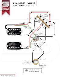 emg telecaster wiring diagram emg t set review wiring diagrams Pj Wiring Diagram emg dg20 wiring car wiring diagram download tinyuniverse co emg telecaster wiring diagram 2h_5wspl_1v the ultimate pj trailers wiring diagram