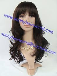 sunny hair and wigs 32