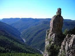 Flumendosa | SardegnaTurismo - Sito ufficiale del turismo della Regione  Sardegna