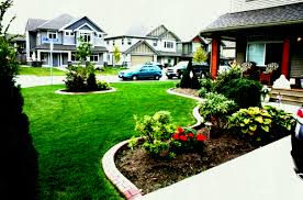 office landscaping ideas. Beautiful Landscaping Designs Large Front Yard Ideas Amys Office Office Landscaping Ideas