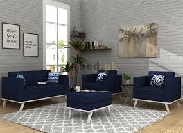 modern design sofa archives iwood pk
