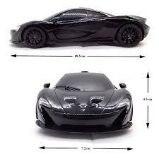 mclaren p1 black and white. rc cars machines on the radio controlled remote control mclaren p1 black and white