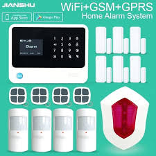 best home security compare s on best home security systems ping throughout best deal on home security systems diy wired
