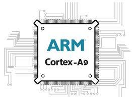 Risultati immagini per Cortex a9