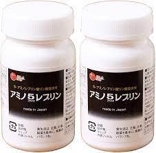 5 アミノレブリン 酸