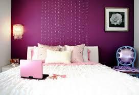 Purple Decor For Bedroom Tween Room Decor Home Decor Teenage Girl Bedroom Decorating Ideas
