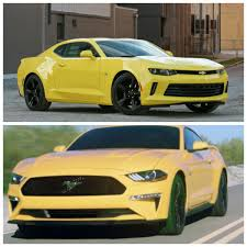 2018 ford job 1.  job 2018 ford mustang gt orange fury with performance pack vs intended ford job 1