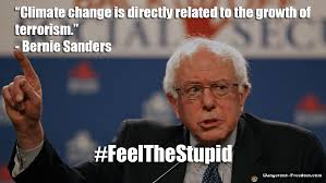 Bernie Sanders Quotes Best Quotes