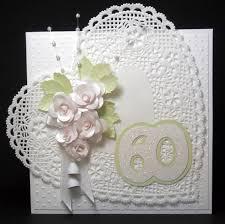 ideas for 60th wedding anniversary wedding design ideas with 60th wedding anniversary gift ideas family romantic