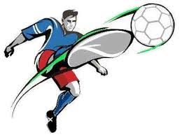 Resultado de imagem para campeonato futsal adulto