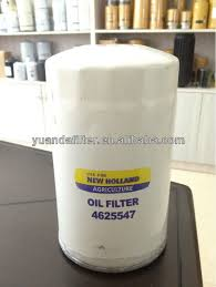 New Holland Oil Filter 4625547 Buy 4625547 4625547 For New Holland New Holland Product On Alibaba Com