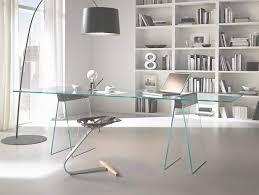 office glass desks. Glass Desk Office Furniture. Office, Modern Furniture \\u2026 Within Desks