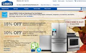 lowes appliance sale. Brilliant Appliance On Our Kitchen Appliances Lowes Appliance Sale S