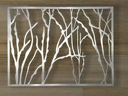 abstract stainless steel wall sculpture art metal decor laser cut ss modern home on laser cut wall art metal with abstract stainless steel wall sculpture art metal decor laser cut ss