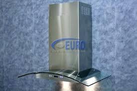 range hoods stainless glass wall hood inch steel reviews 30 vesta powerful black mounted stain