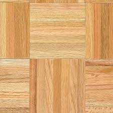 wood parquet floor tiles parquet floor screening parquet floor
