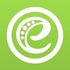 emeals healthy meal plans by emeals inc