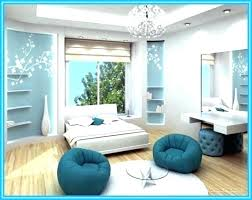 cool blue bedrooms for teenage girls. Beautiful Cool Blue Bedroom Designs For Teenage Girls Cool Room Ideas  Innovative With Cool Blue Bedrooms For Teenage Girls