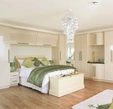 Manchester Bedroom Furniture Luxurius Manchester Bedroom Furniture Kleine Huis Remodelleert