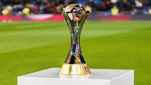 الاتحاد الدولي لكرة القدم يعلن عن حكام بطولة كأس العالم للأندية قطر 2020