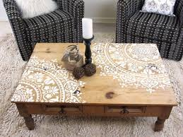 ... Surprising Ideas Home Furniture And Decor 8 Curbside Table Makeover ...