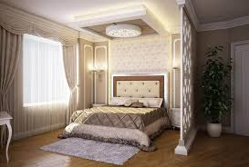 bedroom lighting ceiling. Bedroom Stunning Ceiling Lights Design Along With Wall Sconces For Lighting M