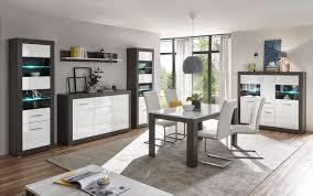 24 Schön Wohn Esszimmer Set Wohndesign
