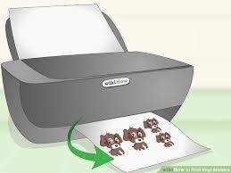 image titled print vinyl stickers step 8
