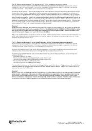 conscription essay have your research paper done by professionals conscription essay jpg