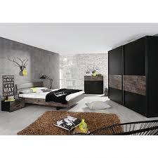 Schlafzimmerset Von Rauch Select Bei Home24 Bestellen Home24