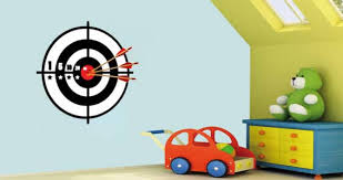 target wall decals on wall art stickers target with target wall decals dezign with a z