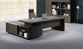 office tables designs. wonderful office large size of office designoffice table design with inspiration hd  photos home mariapngt breathtaking in tables designs f