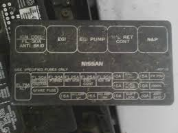 2013 nissan rogue fuse diagram electrical drawing wiring diagram \u2022 2012 Nissan Rogue Fuse Box Location Diagram Diagram s13 fuse box diagram s13 fuse box wiring diagram wiring diagrams rh parsplus co 2013 nissan rogue keyless entry 2015 nissan rogue fuse diagram