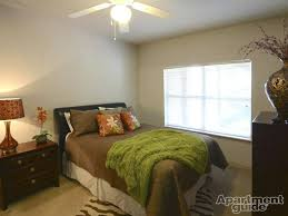 Great One Bedroom Apartments In Oxford Ms Photo 1 Of 7